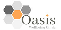 Oasis Wellbeing Clinic